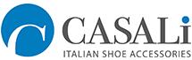 CASALI snc Logo