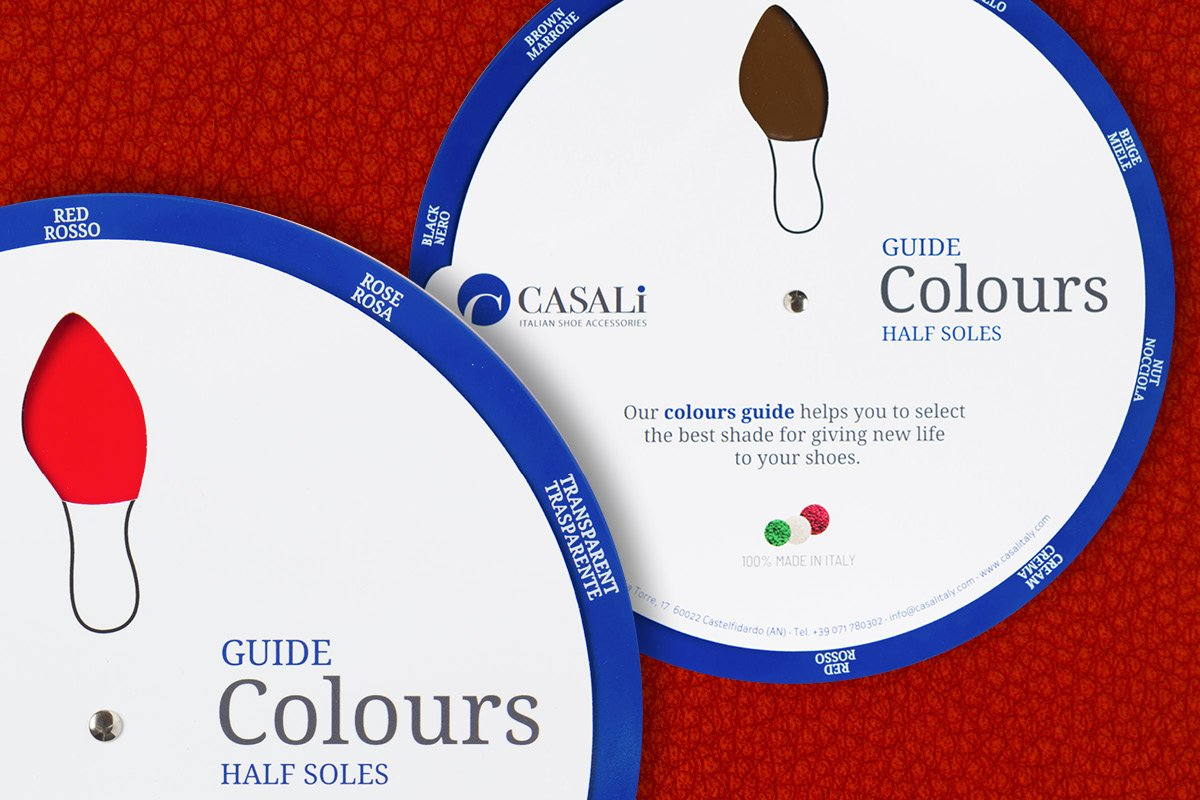 C-Disk Casali Disk